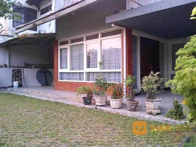 Rumah Daerah Rawamangun (13741565) di Kota Jakarta Timur