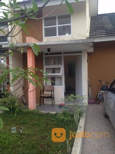 Bebas BI Cheking, Langsung NOTARIS, Dkt Summarecon, GBLA (13746347) di Kota Bandung