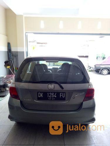 Jazz Silverstone Asli Dk 06...92jt (13748471) di Kota Denpasar