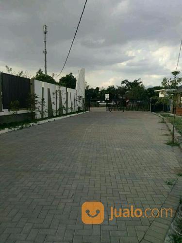 LAUNCING CICILAN Mulai 2,3jt DP20jt, Free KPR, Notaris, Pajak, IMB CIWASTRA (13748881) di Kota Bandung