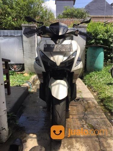 Yamaha aerox 155 type motor yamaha 13783309