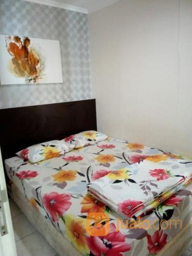 Sewa apartemen harian apartemen disewa 13787629