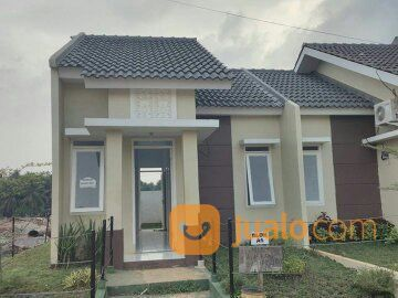Rumah subsidi balaraj rumah dijual 13793451