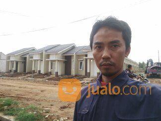 Rumah subsidi balaraj rumah dijual 13793617
