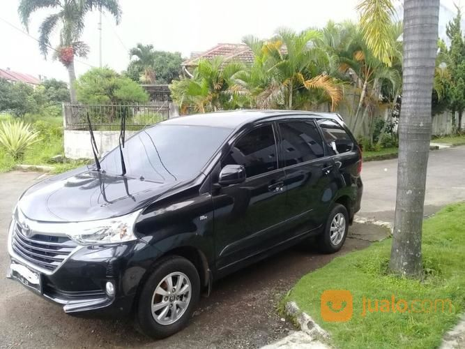 Harga Avanza Second Type G 2017 Harga Mobil Bekas Avanza 2017 Jakarta Harga Mobil Avanza 2017 Baru Bandung Jualo