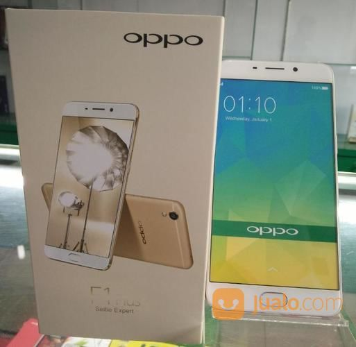 Oppo f1 plus selfie handphone oppo 13801103
