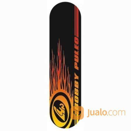 Skateboard Dewasa Bobby Puleo (13809473) di Kota Bandar Lampung