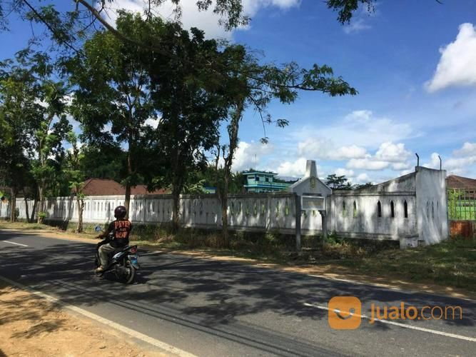 Produk Elektronik Bekas Dan Baru Rogojampi Kab Banyuwangi Jawa