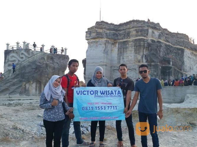 Paket Wisata Tour Jogja Murah (13823209) di Kab. Bantul