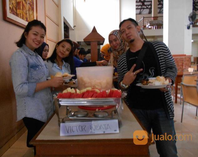 Paket Wisata Tour Jogja Murah (13823215) di Kab. Bantul