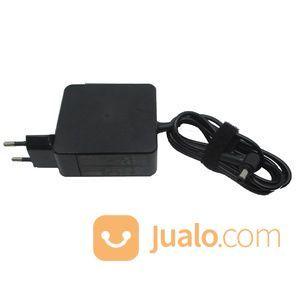 Adaptor charger asu aksesoris komputer lainnya 13828079