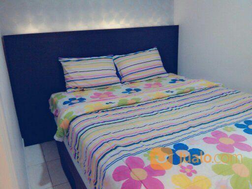 Sewa Harian Apartemen Full Furnished Kelapa Gading Moi (13834683) di Kota Jakarta Utara
