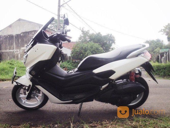 Sepeda Motor Yamaha Bekas Jetis Kab Bantul Yogyakarta Jualo