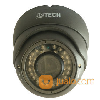 Cctv paket 2 camera s spy cam dan cctv 13864437