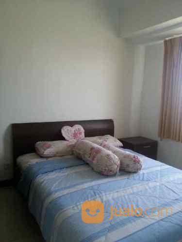 Sewa apartemen waterp apartemen disewa 13864701