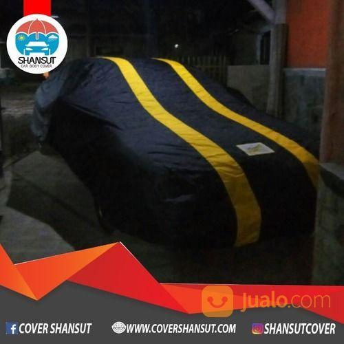 Cover Mobil Suzuki Ignis Harga Murah (13895761) di Kab. Bandung Barat
