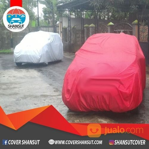 Cover Mobil Mitsubishi Mirage Harga Murah (13895943) di Kab. Bekasi
