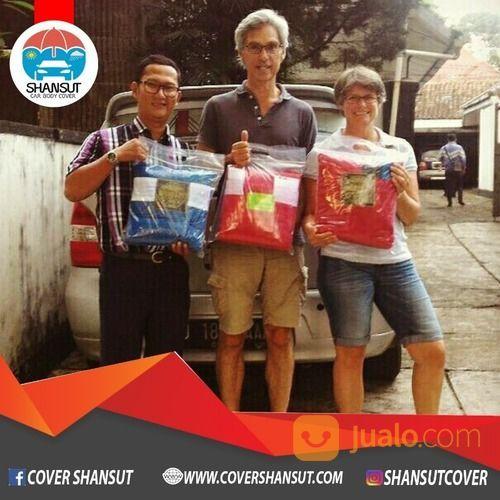 Cover Mobil Harga Murah Bahan Super Berkualitas (13907151) di Kab. Sukabumi