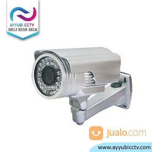 Cctv murah lengkap bi spy cam dan cctv 13907447