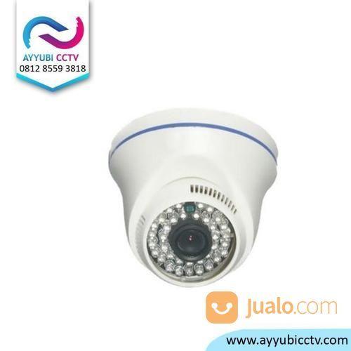 Paket cctv wireless n spy cam dan cctv 13907983