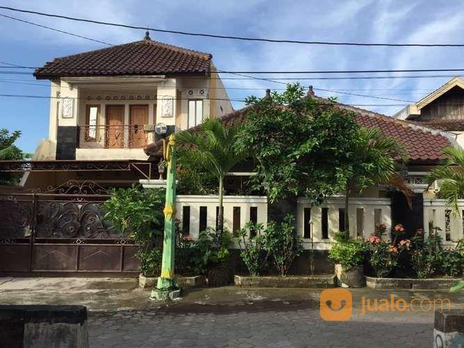 Rumah Murah Jogja Utara 2017 Di Maguwoharjo (13918673) di Kab. Sleman