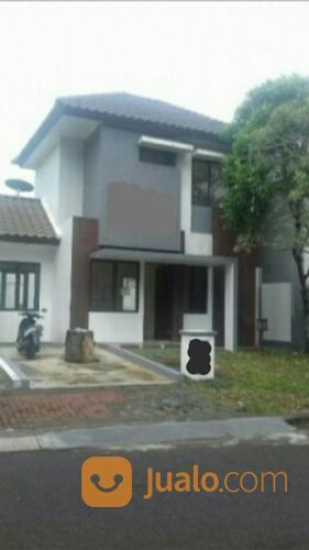 Rumah new minimalis l rumah dijual 13921617