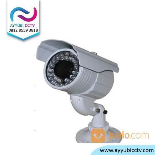 Paket kamera cctv 16c spy cam dan cctv 13936573