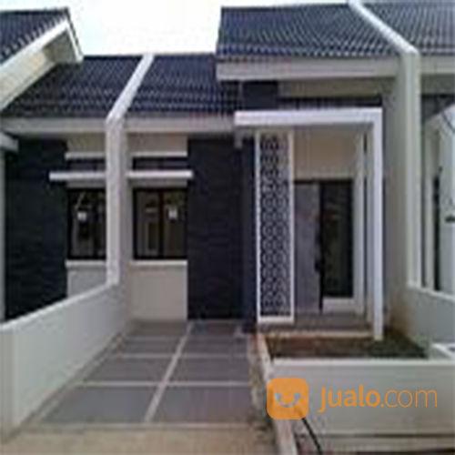 Rumah Harapan Mulya Regency (13964615) di Kota Bekasi