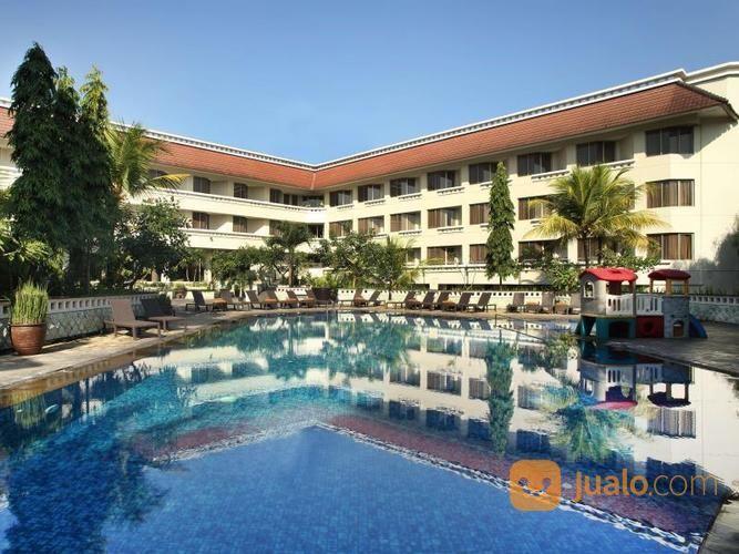 Voucher Hotel Murah (13964771) di Kota Jakarta Selatan