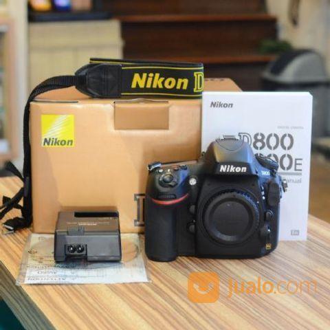 Kamera nikon d800 kamera dslr dan slr 13964847