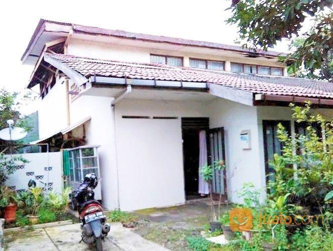 Rumah cantik luas k rumah dijual 13973183