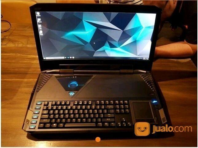 Leptop gaming acer pr laptop 13984515