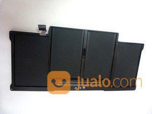 "Baterai ORIGINAL Apple Macbook A1369 A1377(Macbook Air 13"" 2010-2011) (13989693) di Kota Surabaya"
