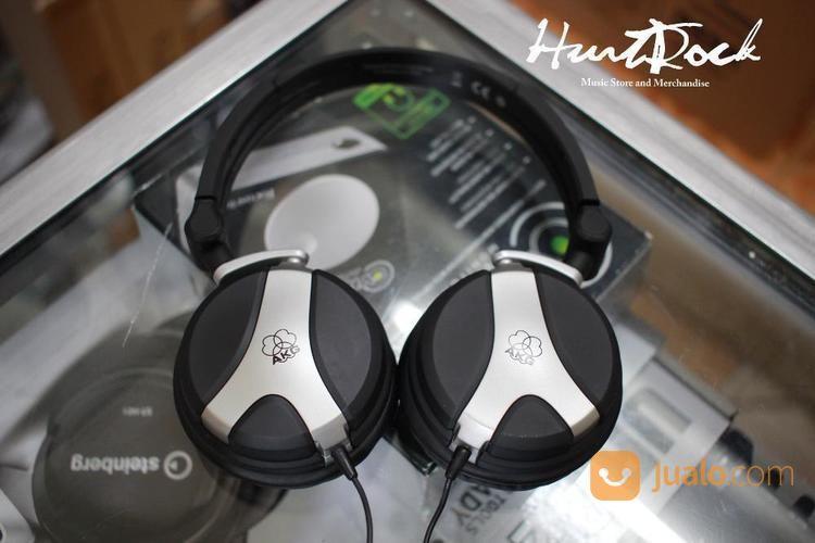 AKG K81DJ Headphones (14008853) di Kota Bandung