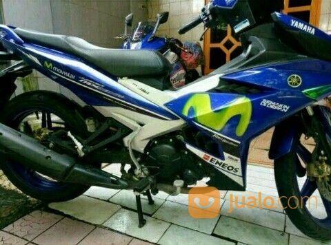 MX KING Stripping Movistar (14014591) di Kota Makassar