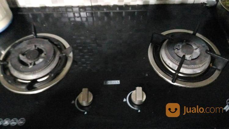 Servis Kompor Gas Lpg Dan Pgn Surabaya (14031097) di Kota Surabaya