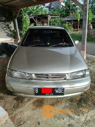 TIMOR DOHC TAHUN 2000 (14031905) di Kota Tangerang Selatan