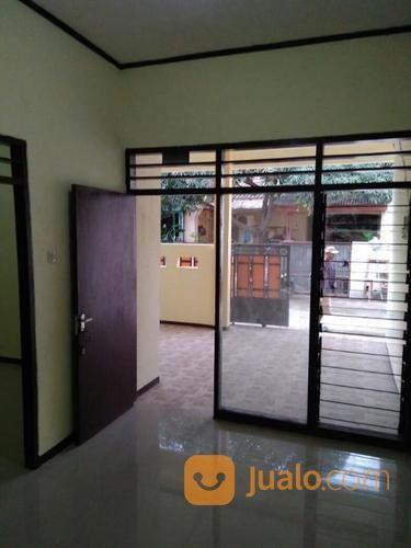 KIOS MURAH 3 GANDENG+RUMAH,STRATEGIS@ PONDOK UNGU PERMAI BEKASI (14044755) di Kota Bandung