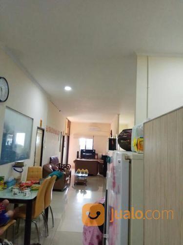 Gudang Dan Kantor Siap Pakai Jakarta Barat Jakarta Barat Jualo