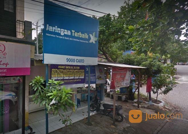Konter Pulsa Atau HP Di Semarang Barat (14049723) di Kota Semarang