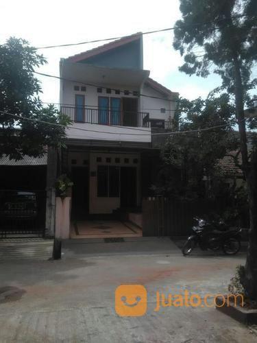 Rumah 2 lantai kemang rumah dijual 14055443