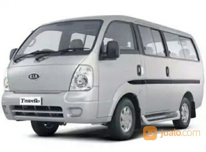 Travel Lampung Jakarta (14070301) di Kota Jakarta Timur