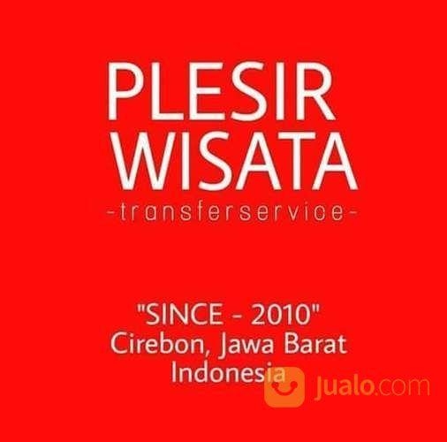 Wisata Cirebon Kuningan (14071689) di Kota Cirebon