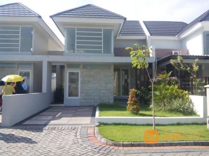 Safira garden prumah rumah dijual 14072353