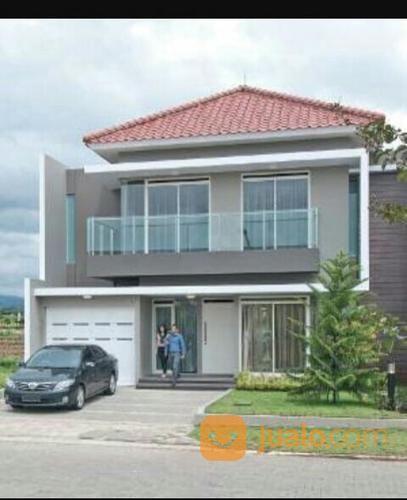 Rumah New Tatar Naganingrum Kota Baru Parahyangan Kab Bandung Barat Jualo