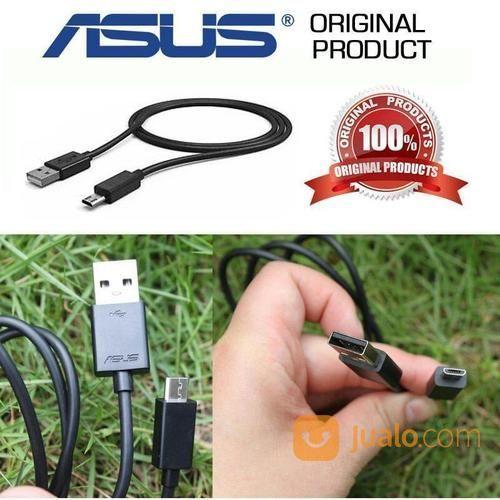 Kabel Data, Usb Cable ASUS Zenfone Original 100% (14082017) di Kota Jakarta Pusat