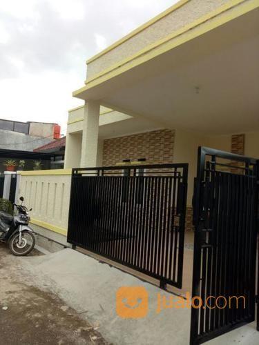 Rumah Baru Siap Huni Bangunan Berkwalitas Tinggi Di Komplek Riung Bandung (14102133) di Kota Bandung