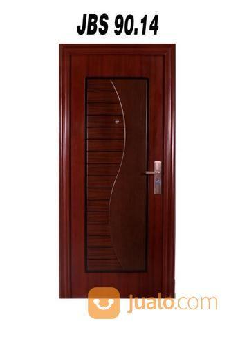 Jbs Model Pintu Depan Rumah Minimalis Terbaru Model Pintu Dua Depan Rumah Kab Tangerang Jualo
