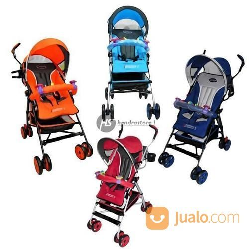 stroller pliko advent stroller 14118655