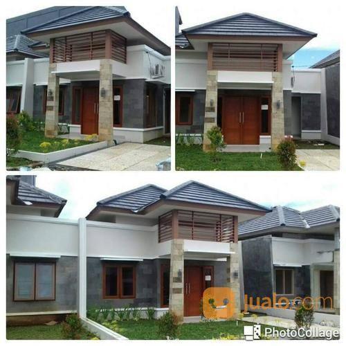 Rumah berkualitas har rumah dijual 14129727
